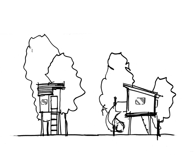 treehouse_sketch_plan