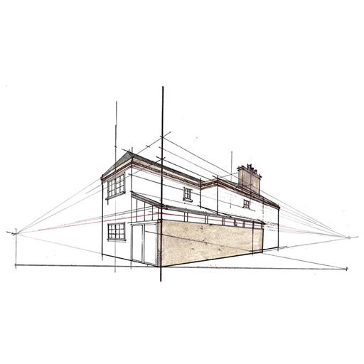 myrtle_cottage_10_sq